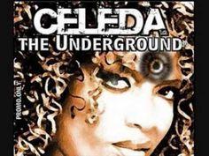 The Underground (Original Tribal Mix) ~ Celeda // Super Hot Track!