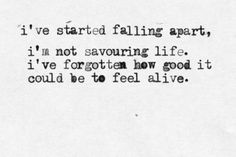Machines- Biffy Clyro my favorite sing ♥ Biffy Clyro Lyrics, Biffy Clyro Tattoo, Sweet Words, Love Words, Dream Quotes, Quotes To Live By, Lyric Quotes, Words Quotes, Popular Quotes