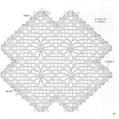 Ondori. 餐巾系列№1 2008 - 木棉花 - 雨茫茫,雾茫茫,盼望花开,花已落……