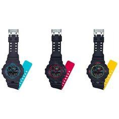 Casio G-shock, Casio Watch, G Shock, Watches, Accessories, Light Emitting Diode, Clocks, Wristwatches, Jewelry Accessories