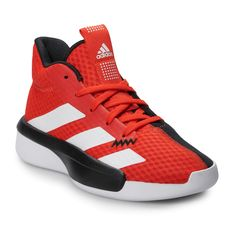 10 Cooper Sneakers & Clothes ideas   basketball shoes, sneakers ...