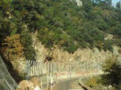 ISTIAIA PRESS : Δημοπρατήθηκαν τρία μεγάλα έργα για την Εύβοια