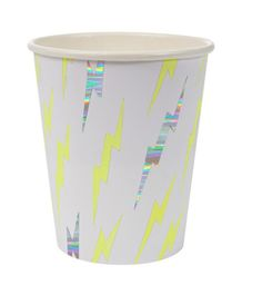 Zap! Flash Cup