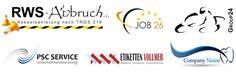 Super Logos, wirklich!!!