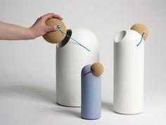 Cork Design · tomas-kral-clown-nose-01