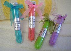 manualidades de amor con frascos de vidrio - Buscar con Google