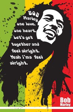 Marley: One Love #bobmarley #onelove