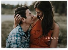 Grey Save The Dates, Save The Date Photos, Save The Date Postcards, Save The Date Magnets, Save The Date Cards, Wedding Photography Tips, Engagement Photography, Photography Ideas, Couple Photography