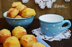 Pudding, Ethnic Recipes, Food, Custard Pudding, Essen, Puddings, Meals, Yemek, Avocado Pudding