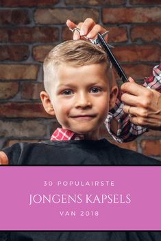 populairste jongens kapsels Up Dos For Medium Hair, Medium Hair Styles, Short Hair Styles, Cute Hairstyles For Short Hair, Trendy Hairstyles, Mens Haircuts 2015, Hair Cuffs, Ponytail Holders, Wigs