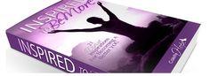 Book Cover Design | Adazing Design