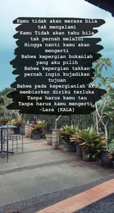Quotes Girl Indonesia 30 Ideas For 2019 - Psyho Tumblr Quotes, New Quotes, Mood Quotes, Girl Quotes, Style Quotes, Motivational Quotes, Funny Quotes, New Friendship Quotes, Quotes Galau