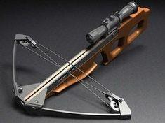 die besten 25 selbst pistole bauen ideen auf pinterest. Black Bedroom Furniture Sets. Home Design Ideas