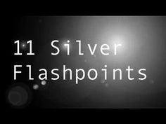 #silver This video that explains why the physical silver market is exploding