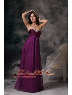Buy latest dark purple sweetheart empire dress for formal prom in marydel from simple prom dresses collection, sweetheart neckline empire in dark purple color,cheap floor length dress with zipper back and for prom formal evening holiday . Dark Purple Bridesmaid Dresses, Green Homecoming Dresses, Prom Dress 2014, Unique Prom Dresses, Beaded Prom Dress, Prom Dresses Online, Cheap Wedding Dress, Pageant Dresses, Dresses 2013