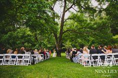 Wedding venues, event spaces and event vendors for Philadelphia - PartySpace