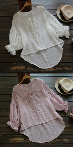 Frock Fashion, Fashion Dresses, Teen Fashion Outfits, Casual Outfits, Bluse Outfit, Hijab Stile, Jugend Mode Outfits, Sleeves Designs For Dresses, Stylish Dresses For Girls