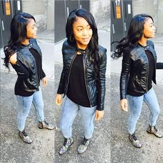 #Dyhair777 buyer show !!  IG:@lacole_ware   Hair info is peruvian loose wave hair ,,Website: www.dyhair777.com Email: info@dyhair777.com Whatsapp:+86 159 2057 0234 Pin Code:-----777444----save $10 #dyhair777 #humanhair #hairextension #virginhair #beauty #fashion #salon #hair #dygirl #hairstylist