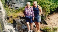 Seattle Couple Peter and Joan Petrasek  left $850,000 estate to U.S. government, as a thank you note to their adopted country. The couple emigrated from Czechoslovakia after World War II. #trending #worldnews #news #socialmedia #socialmediamarketing #socialglims #socialmediaconsulting #news #mydubai #dubai #expo2020 #Seattle #PeterPetrasek #JoanPetrasek #Czechoslovakia #emigrant