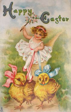 http://wordplay.hubpages.com/hub/easter-cards