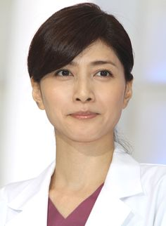 uchidayuki1029
