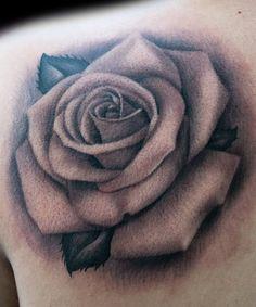 Tattoo done by Darin Priest @ Club Tattoo Tempe. To view more of his work, visit http://clubtattoo.com/artists/darin-preist/
