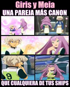 Inazuma Eleven Go, Otaku, Wattpad, Memes, Manga, Anime Meme, Cartoon, Comics, Funny