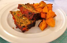 Eleni's Culinary Journey: Greek Meatloaf