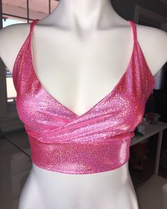 114cdf4017eb77 10th Dimension rave bralette