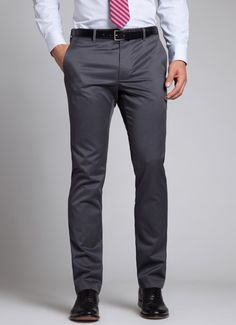 Bonobos Men's Clothes, pants need to b slightly longer :)