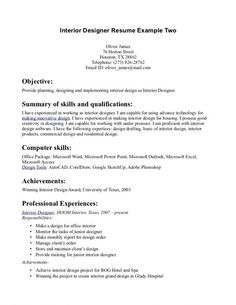 How To Word Waitress On Resume  The Best Estimate Connoisseur