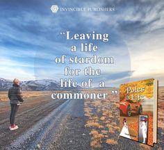 A vibrant combination of emotions,fantasy and romance... #bookstagram #booklovers #bookaddict #bookaholic #invinciblepublishers #polesoflife #mustread #lovestory #bookporn #LifeStories #ordernow #amazon #author  http://amzn.to/2lLPiiQ