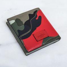wallets-gqstyle-1516-02.jpg