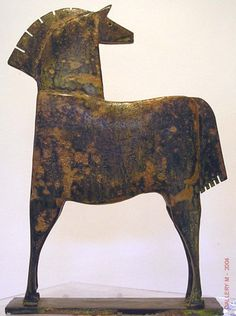 Sculpture by Carlos Mata includes Vaca Madre. Speak with a GALLERY M specialist online or call Pottery Sculpture, Horse Sculpture, Animal Sculptures, Pottery Art, Art Gallery, Street Art Photography, Wow Art, Contemporary Sculpture, Equine Art