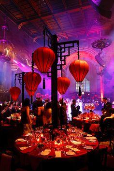Ph: Brian Dorsey Studios | Portfolio: Select Weddings → http://briandorseystudios.com/#!/view-our-portfolios/select-weddings/suzii-eric-at-cipriani-42nd-st/33