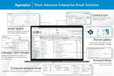 Worlds First Linguistic Enterprise Email Solution Collaboration, Flexibility, Improve Yourself, Management, Learning, Business, Blog, Website, Enterprise Application Integration