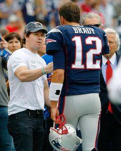 New England Patriots vs. Oakland Raiders on Sept. 21, 2014 at Gillette Stadium in Foxborough, Mass.