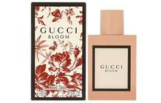 Gucci Bloom for Women oz Eau de Parfum Spray - smell good - Perfume Perfume Hermes, Perfume Lady Million, Perfume Versace, Perfume Zara, Perfume Diesel, Essential Oils, Packaging, Little Girl Fashion, Fragrance