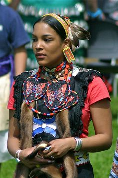 Black River Falls Memorial Day Pow Wow 2011 | Flickr - Photo Sharing!