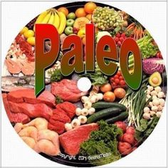 Paleo Diet Plan Cookbook: Delicious Meal and Snack Recipes for Weight Loss and Health by GeekaMedia http://www.amazon.com/dp/B00SNW3XNI/ref=cm_sw_r_pi_dp_0fpYwb15T6DBX