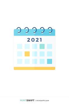 Web Design Packages, Flat Design Illustration, Business Checks, 2021 Calendar, Vector Illustrations, Business Branding, Blogging For Beginners, Design Tutorials, Online Business
