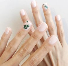 50 of the Best Spring Nail Art for 2019 FavNailArt com is part of Minimalist nails - Looking for the Best Spring Nail Art No problem! Today we have 50 of the Best Spring Nail Art for Spring Nail Art, Nail Designs Spring, Nail Art Designs, Nails Design, Spring Art, Tropical Nail Designs, Tropical Nail Art, Design Art, Salon Design