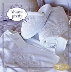 Bocan s bath slippers blend in with your bathrobes sets. You can use your  slippers to 85a195a36