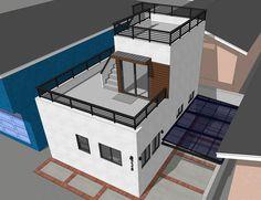 We offer professional Sketchup Modeling services for furniture design, house exteriors, Sketchup interior design, kitchens and baths Sketchup Free, Sketchup Model, Interior Design Renderings, Interior Architecture, 3d Modeling, Kitchen And Bath, Colorado, Furniture Design, Texas