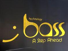 Bass Teknoloji ilk mağazasını Kıbrıs Lefkoşa'da açtı. Teknoloji dolu bu mağazada aradığınız her şeyi bulmanız mümkün!