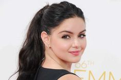 Ariel Winter Opens Up About Her Struggle With Bullying During Modern Family #ArielWinter, #SofiaVergara celebrityinsider.org #Entertainment #celebrityinsider #celebritynews #celebrities #celebrity