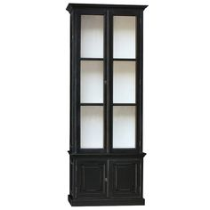 norton - cabinet 2 part - PB Home