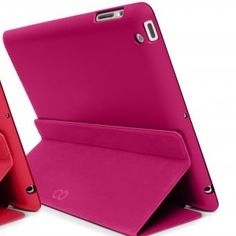 Keep Your iPad Mini Under Wraps http://www.luluhypermarket.com/GoodLife/keep-your-ipad-mini-under-wraps-zzehdg59.html