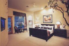 interior design master bedroom ideas design ideas for girls bedrooms design ideas for a bedroom #Bedrooms