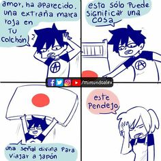Best Memes, Dankest Memes, Funny Memes, Cute Comics, Funny Comics, Cassandra Calin, Wtf Funny, Hilarious, Spanish Memes